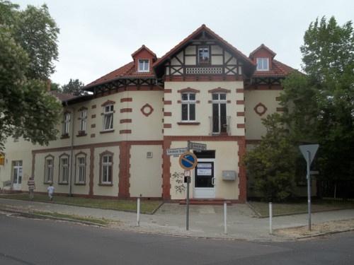 Wilhelmshagen