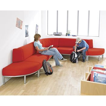 48 best teen zone images on pinterest lounge furniture teen lounge and lounge seating - Library lounge chairs ...