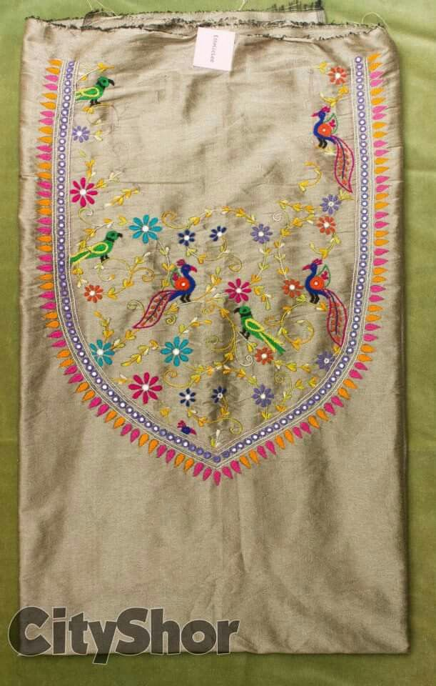 Best images about hand embroidery ideas on
