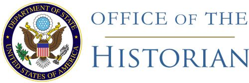 Office of the Historian - American Isolationism in the 1930s  https://history.state.gov/milestones/1937-1945/american-isolationism