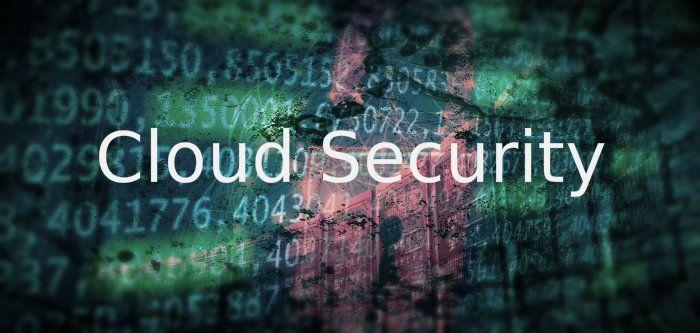 Kasus Kebocoran data di Dow Jones, Verizon, menunjukkan bahwa perusahaan melewatkan praktik-praktik keamanan karena tergesa-gesa untuk 'menggapai' cloud.