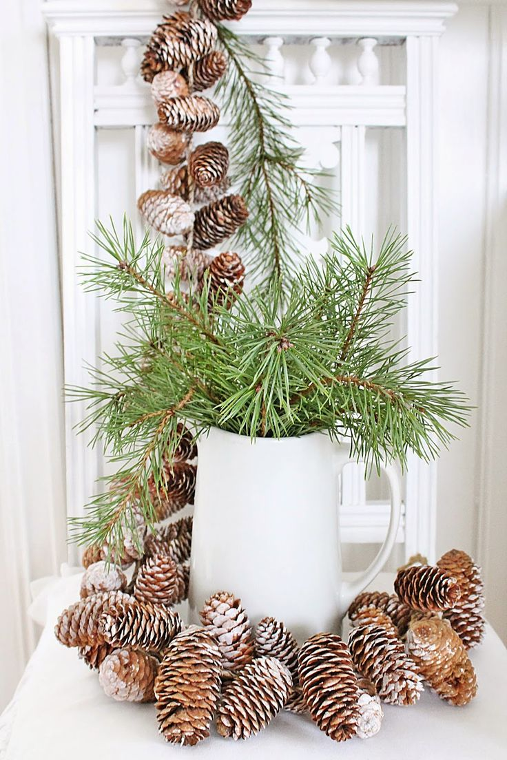 best holidays with logans images on pinterest christmas decor