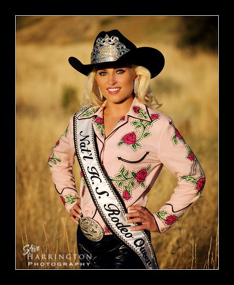 rodeo queen - Google Search