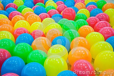 Download Colored Balloons Royalty Free Stock Photography for free or as low as 0.69 lei. New users enjoy 60% OFF. 21,727,231 high-resolution stock photos and vector illustrations. Image: 37978217