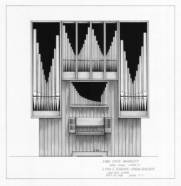 Cabinet Maker Clip Art: 13 Best Images About Organ Facade Ideas On Pinterest