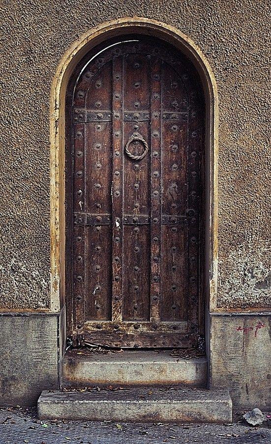 25 Best Ideas About Gate Locks On Pinterest Blacksmith