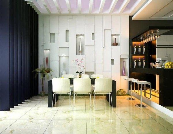 66 best Wet Bar ideas images on Pinterest | Wine cellars, Bar ideas ...