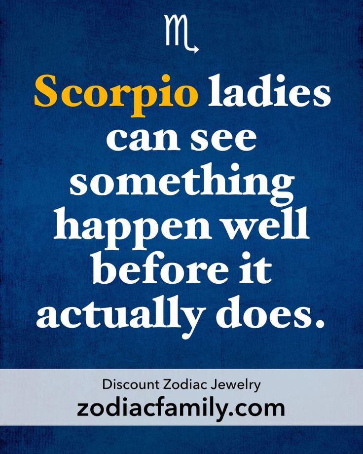 Scorpio Facts | Scorpio Life #scorpio♏ #scorpiogang #scorpiobaby  #scorpiolove #. Scorpio 2017Scorpio FactsScorpio QuotesZodiac ...