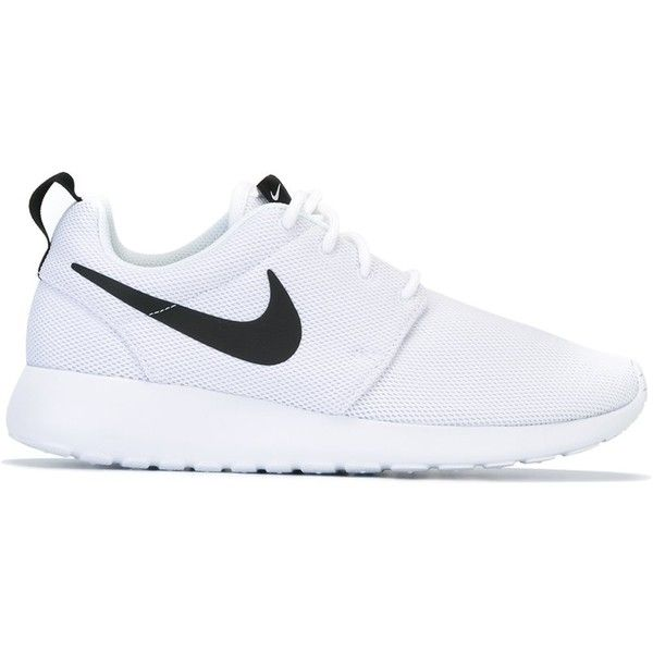 hot nike free womens white rubber shoe d503a 1703f