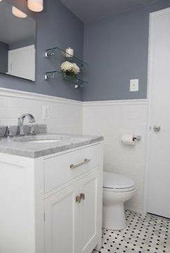 Bathroom Mirrors Near Me next Bathroom Faucets ...