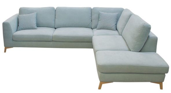 9 best skandinavisches design for Ecksofa skandinavisches design
