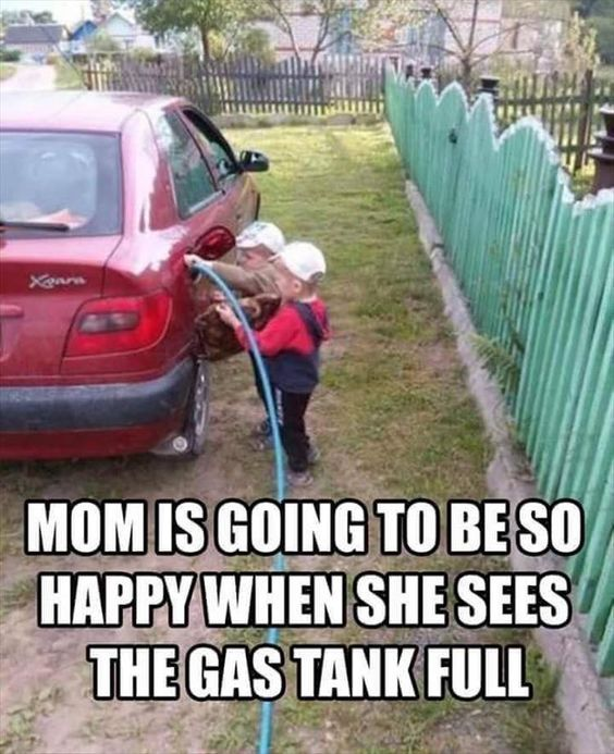 30 Funniest Pictures #Funniest #Pictures