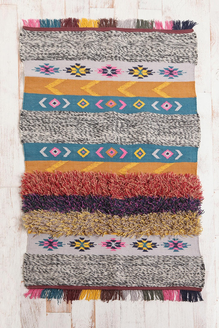 Urban Outfitters Mountaintop Rug $79.00Decor, 3X5 Mountaintop, Urban Outfitters, Mountain Rugs, Rugs Urbanoutfitters, Urbanoutfitters Com, Funky Rugs, Rugs 79, Mountaintop Rugs
