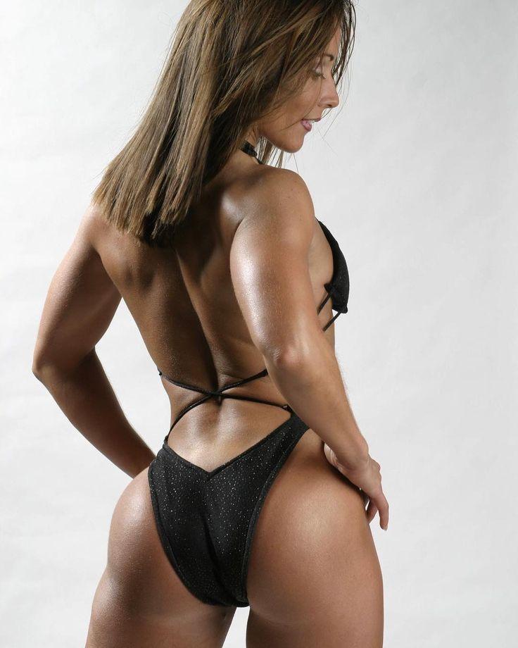 """6,317 Me gusta, 193 comentarios - Rebeca Rubio (@rebecarubiooficial) en Instagram: """"#fitnessmotivation """""""