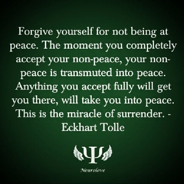 Forgiveness Is Divine Quote: 384 Best Images About Eckhart Tolle On Pinterest