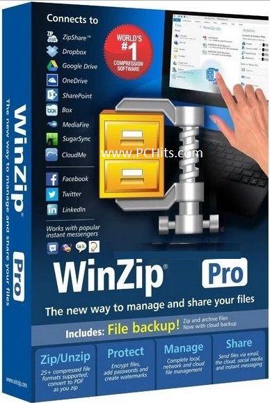 pdf studio linux crack zip password