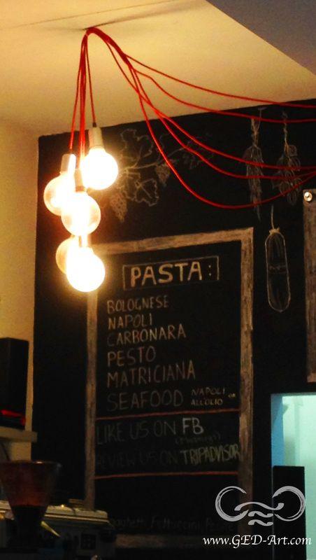 'Around the world with local cafes - Italian' #Blogpost #Food #SunshineCoast http://www.ged-art.com/some-writing-blog/around-the-world-with-local-cafes-italian