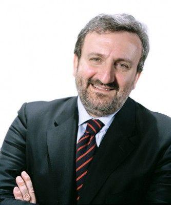 Emiliano primo bilancio da Presidente della Regione: Governiamo da un anno con il popolo