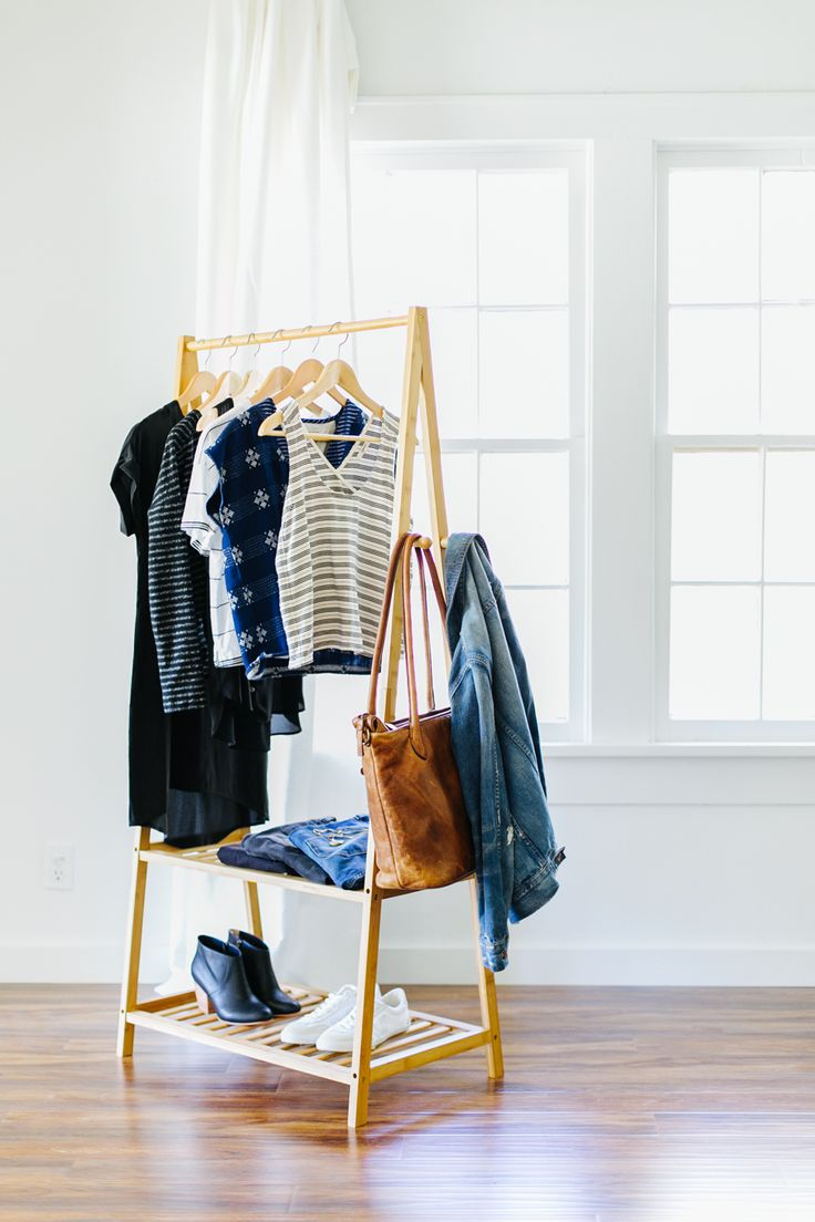 17 Best Ideas About Weekend Packing Lists On Pinterest -6694