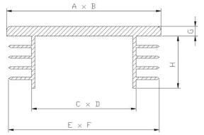 formy wtryskowe pudełka do wizytówek pudełka do wizytówek łódź szczebelek do ławki szczebelki do ławek usługi na wtryskarkach zaślepki zaślepki do ogrodzeń zaślepki do profili zaślepki do profili łódź zaślepki do profili producent zaślepki do profili stalowych zaślepki do profili zamkniętych zaślepki do rur zaślepki łódź zaślepki plastikowe zaślepki plastikowe do profili producent zatyczki do profili