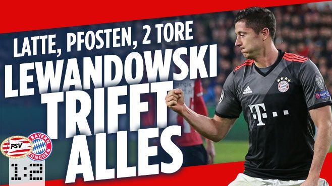 http://www.bild.de/sport/fussball/champions-league/lewandowski-trifft-alles-48559038.bild.html