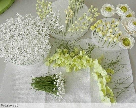petalsweet cakes fb