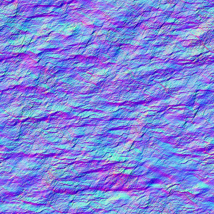 smaller-rock-normalmap.jpg (1024×1024)