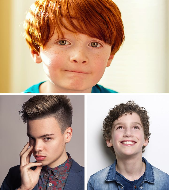 31 Cool And Best Hairstyles Haircuts For Boys In 2020 Boys Haircuts Shaggy Haircuts For Boys Cool Hairstyles