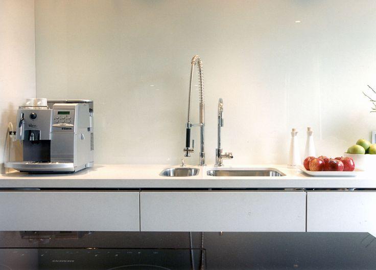 63 best Küchenmöbel images on Pinterest Kitchen ideas, Ikea - k che wei matt grifflos