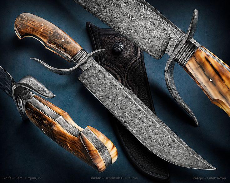 Maker Sam Lurquin Js Website Samuel Lurquin Com Blade