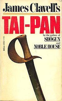 Shogun vs. The Samurai Poet Title Fight | Over A Hedge