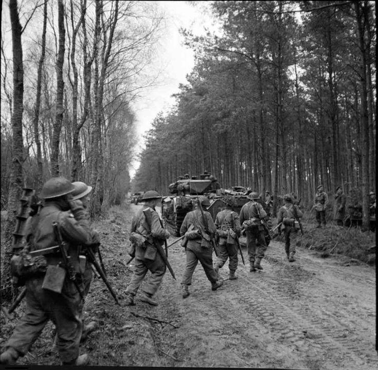 147 Besten Krieg In Deutschland 1945 Bilder Auf Pinterest