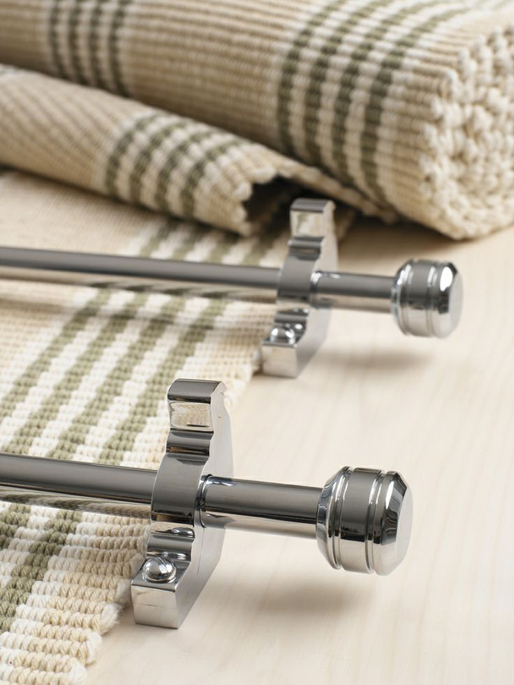 Superior Vision Stair Rods U2014 Stair Rods USA   Manufacturers Of Stair Rods, Door  Transitions And Luxury Flooring Accessories