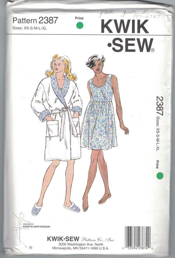 Mejores 307 imágenes de Sewing Patterns + Fabric en Pinterest ...