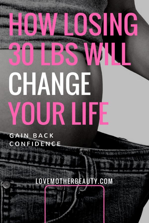 Benefits of losing weight. It is not a fast and easy process.  It takes work but getting started is the hardest part. Stay committed, it is so worth it.