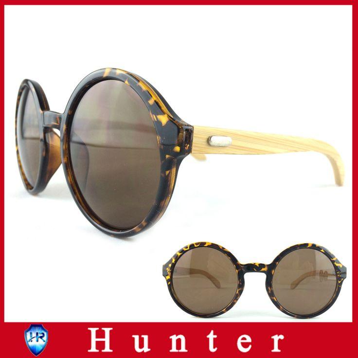 Encontre mais Óculos Escuros Informações sobre 2014 Bamboo wood frame óculos de sol Retro rodada Wayfarer óculos de sol das mulheres para pernas de madeira óculos da forma do Vintage ESWD1004, de alta qualidade óculos de exibição, Comentários de óculos China Fornecedores, Barato óculos de sol de qualidade de Hunter_Supplier em Aliexpress.com