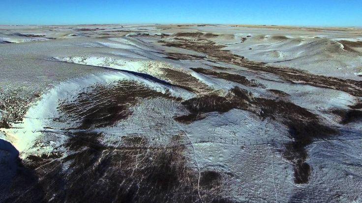 #VR #VRGames #Drone #Gaming Little bit of Saskatchewan, with DJI Phantom 3 Pro. Drone 4k video 4k, animal, Canada, dji, drone, Drone Videos, Earth, Field, Flying, hi-res, High, movie, Phantom, Planet, professional, Sask, Saskatchewan, snow, Test, truck, uhd, Valley, video, West, wheat #4K #Animal #Canada #Dji #Drone #DroneVideos #Earth #Field #Flying #Hi-Res #High #Movie #Phantom #Planet #Professional #Sask #Saskatchewan #Snow #Test #Truck #Uhd #Valley #Video #West #Wheat