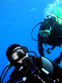 Social Media Marketing for Med Tech Companies: Are You Ready to Dive In?