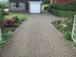 Paving service in perth by premiumpluspaving