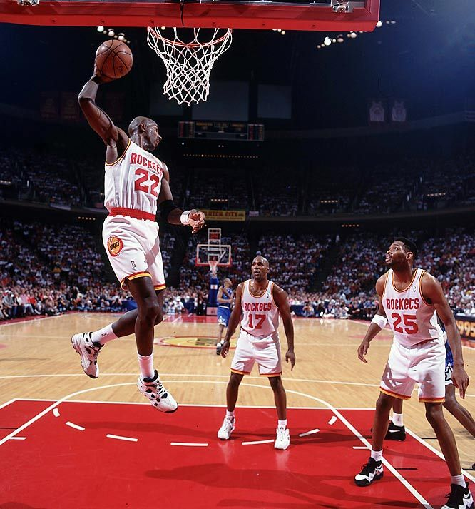 Clyde Drexler: Basketball Plays, Drexler Basketb Plays, Basketb Idol, Nba Basketb, Basketb Diaries, Nba Legends, Clyde Drexler, Basketball 3, Basketb Players