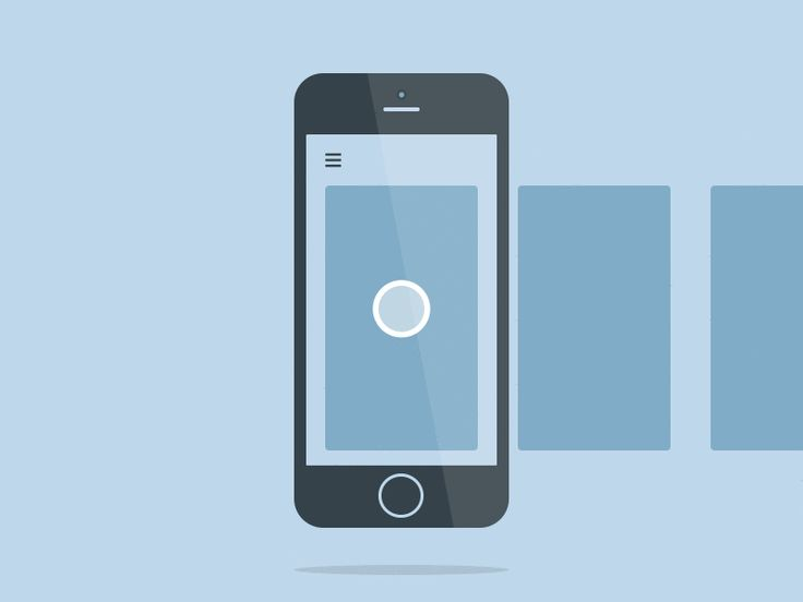 Using Card-Based Design To Enhance UX — UX Planet — Medium