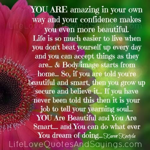 Your So Amazing: 369 Best Images About Love Quotes & Sayings On Pinterest