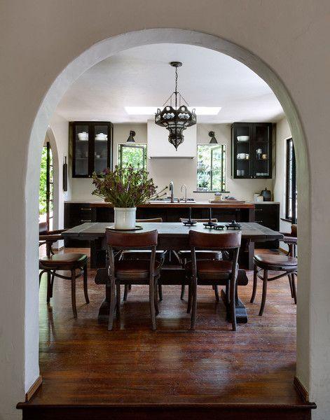 die besten 17 bilder zu spanish style auf pinterest spanisch spanischer stil und robert pattinson. Black Bedroom Furniture Sets. Home Design Ideas