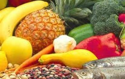 Prevenire il tumore al colon con una dieta ricca di fibre - La dieta ricca di fibre è la scelta alimentare migliore sia per la linea, sia per la salute e, stando a una recente ricerca, anche per prevenire lo sviluppo del tumore al colon.