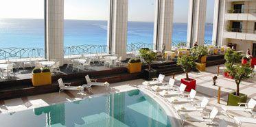 Le Palais de la Mediterranee  NICE FRANCE     http://www.fivestaralliance.com/luxury-hotels/nice/le-palais-de-la-mediterranee