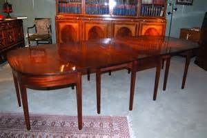 Search Ethan allen kitchen tables for sale. Views 11332.