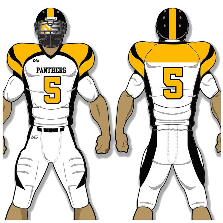 1000+ ideas about Youth Football Uniforms on Pinterest ...