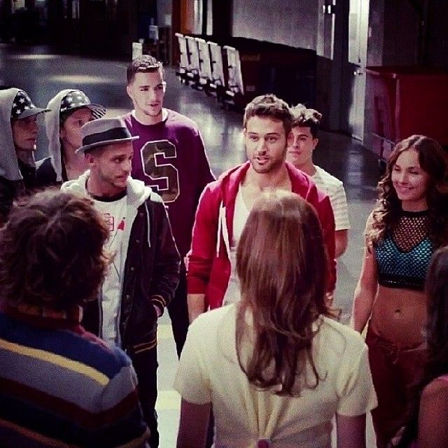 who is moose from step up 3 dating Step up 3d movie 2010 free download hd 720,free movie download step up 3d ,step up 3d film  moose is majoring in electrical building resulting to promising his .