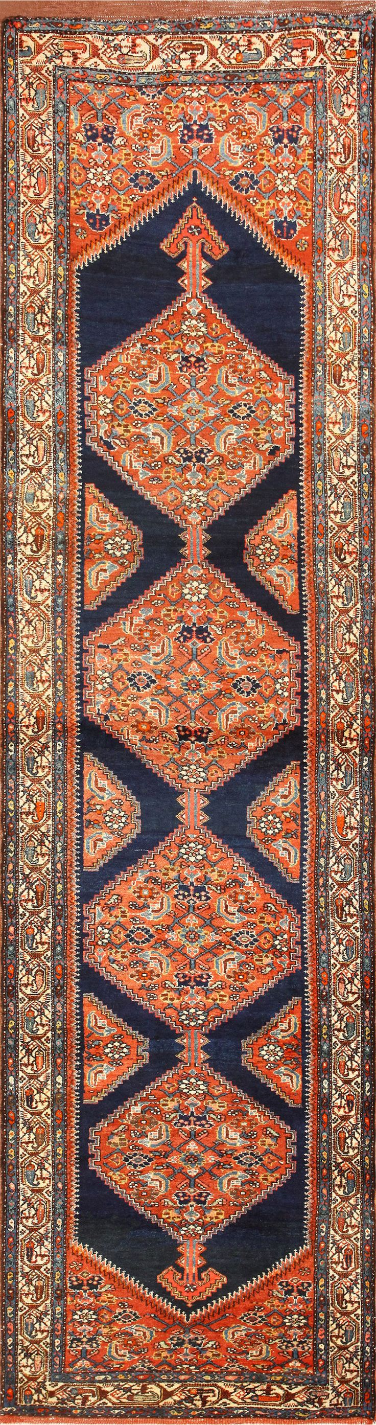 8351 best Tribal rugs images on Pinterest Carpets 19th century
