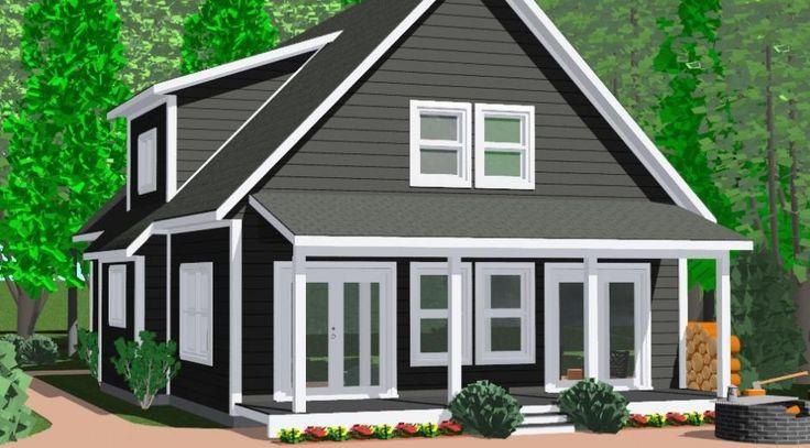 47 Best Winton Homes Images On Pinterest Floor Plans